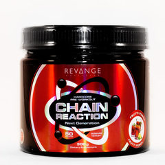 RV Chain Reaction NG (300 гр.)