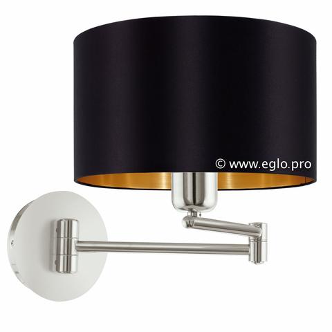 Бра Eglo MASERLO 95054
