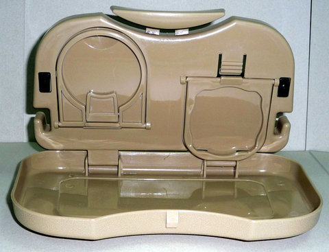 Подвесной столик JH-924 , бежевый 3-21-9