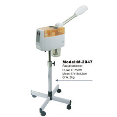 Вапоризатор M-2047