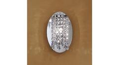 Kolarz 262.61.5 — Светильник настенный Kolarz CHARLESTON
