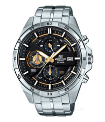 Наручные часы Casio Edifice EFR-556D-1AVUDF