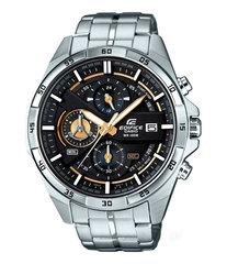 Наручные часы Casio Edifice EFR-556D-1AVUDF