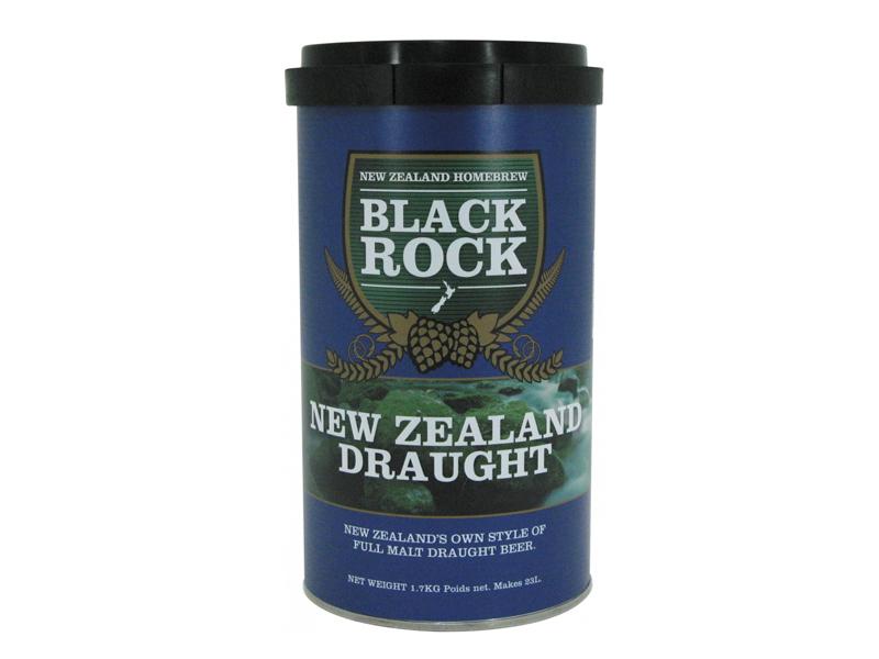 Уценка пива Солодовый экстракт Black Rock DRAUGHT (просрочка) 168_P_1410462493167.jpg
