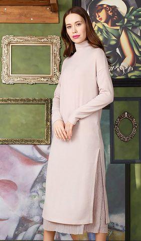 Платье З305а-656