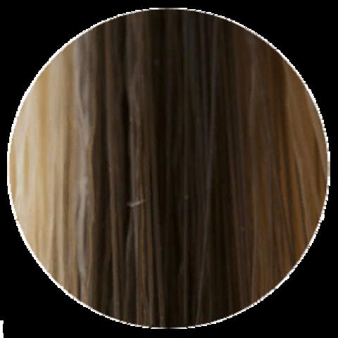 Goldwell Colorance 7LL (LOWLIGHTS 7) - тонирующая крем-краска