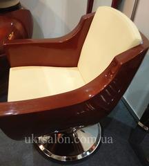 Кресло клиента  Dream