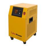 ИБП CyberPower CPS 5000 PRO  5000 ВА / 3500 Вт - фотография
