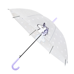 Зонт Unicorn