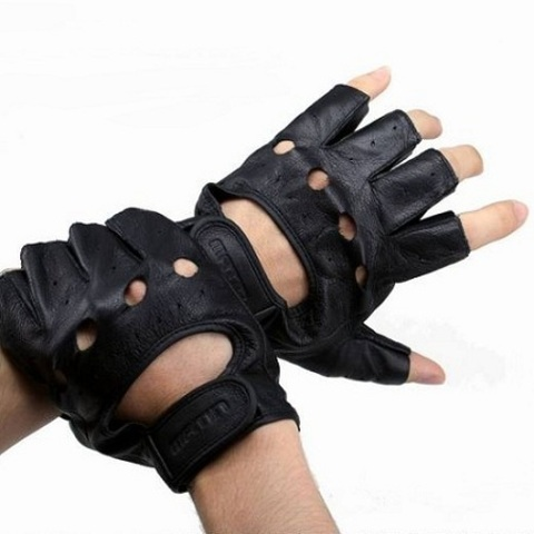 Перчатки Etsumi Matin M-6327