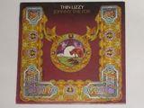 Thin Lizzy / Johnny The Fox (LP)