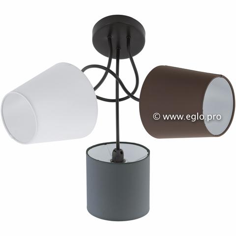 Светильник Eglo ALMEIDA 95192