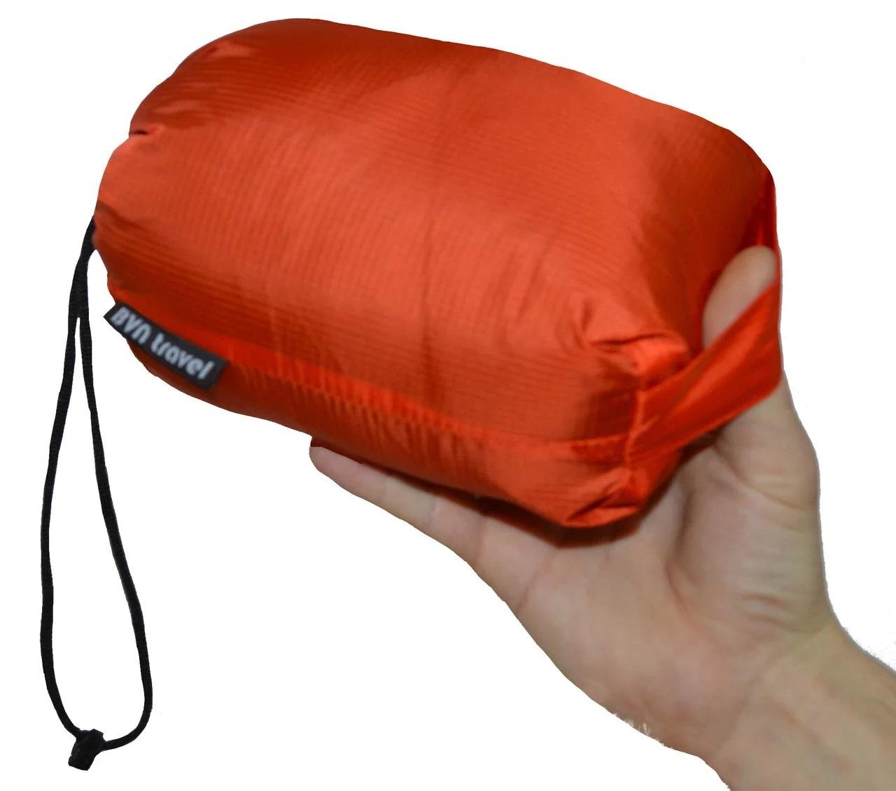 Упаковочный мешок малый