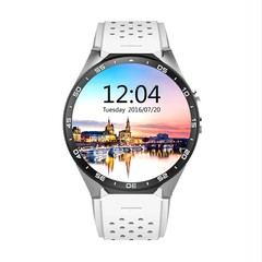 Умные часы Smartwatch KingWear KW88