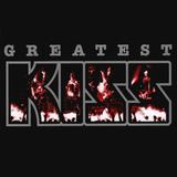 Kiss / Greatest Kiss (CD)