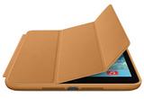 Чехол Smart Case для iPad Mini 4 (Коричневый)