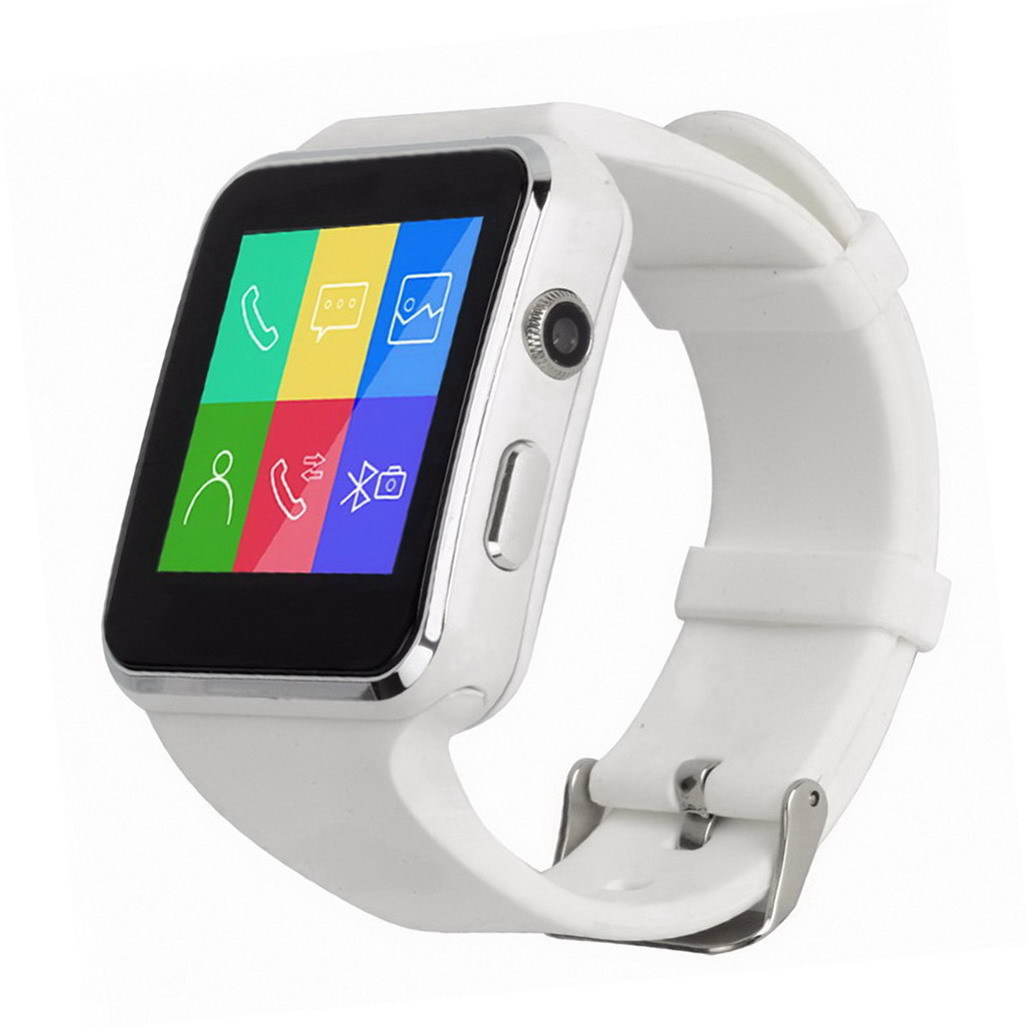 Каталог Умные часы Smart Watch X6 smartwatch_x6_02.jpg