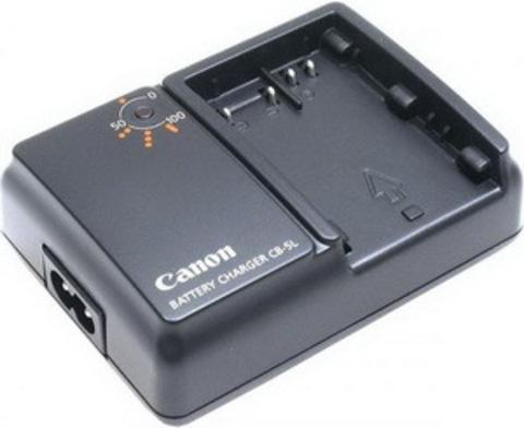 Canon CB-5L