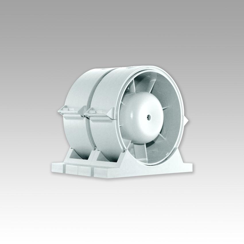 Эра (Россия) Канальный вентилятор Эра PRO 6 D 160 546fcbd1f20b6b97ef96f102ccb0d2ae.jpg