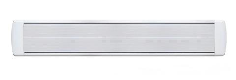 Инфракрасный обогреватель ИК-1,0А с закрытым ТЭНом