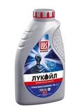 Лукойл 80W-90 ТМ-5 – Трансмиссионное масло для МКПП