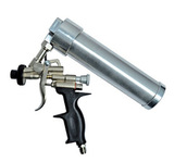 PM3 Пневматический пистолет