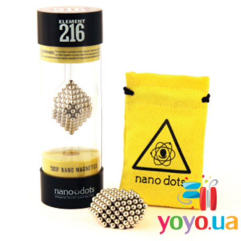 Nanodots - 216 Original Edition