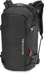 Рюкзак Dakine POACHER RAS 36L BLACK