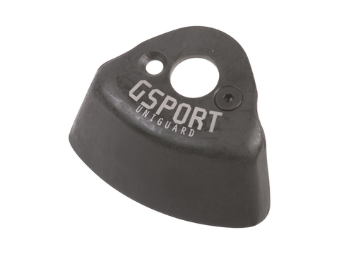 Хабгард GSPORT Uniguard