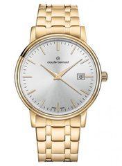 мужские наручные часы Claude Bernard 53007 37JM AID
