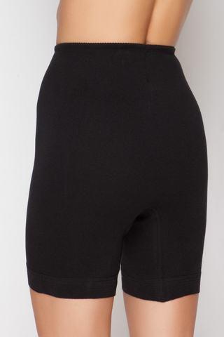 LHP1001L Трусы женские панталоны