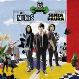 The Minis / Senza Paura (CD)