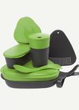 Походный набор посуды MealKit 2.0
