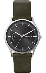 Мужские часы Skagen SKW6394