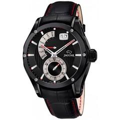Мужские швейцарские часы Jaguar J681/B
