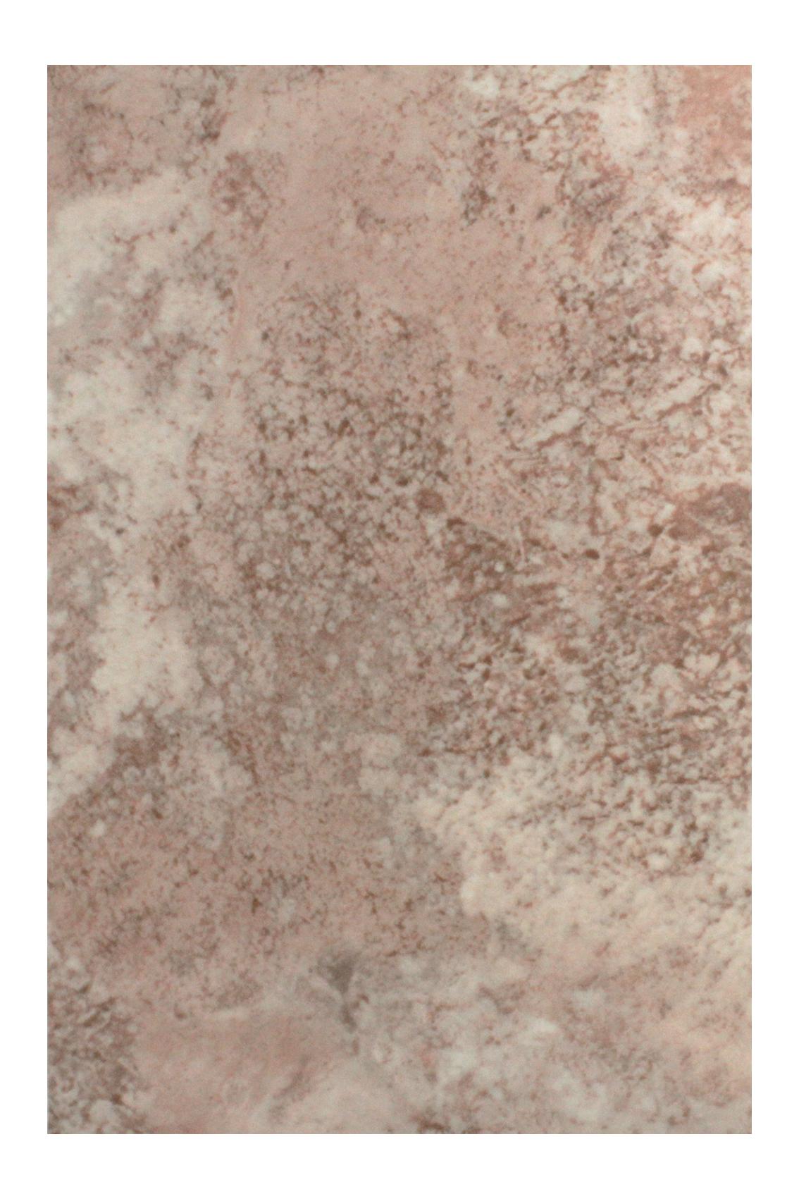 Керамическая плитка Барселона темный розовый 20х30