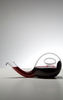 Декантер для вина 1400 мл Riedel Escargot