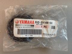 Пыльник передней вилки  Yamaha 3VD-23144-00-00  (41x53,5x14)