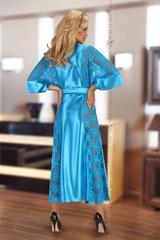 BN_Bouquet-Turquoise_2_.jpg