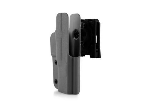 Кобура Speedsec 4 для пистолета CZ SP01 (Мультилок) Höppner & Schumann