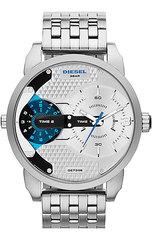 Мужские часы Diesel DZ7305