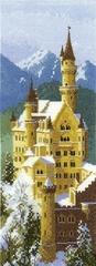 Heritage Замок Нейшванштейн (Neuschwanstein Castle)
