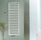 Quadro-5 Дизайн радиатор электрический EQ5