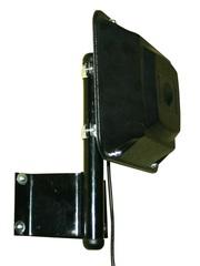 Т-26260 SOTA/antenna.ru. Антенна MIMO 3G/4G/1800/900МГц направленная на кронштейн с большим усилением