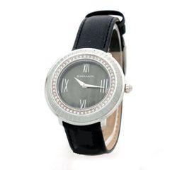 Наручные часы Romanson RL0385TLWBK