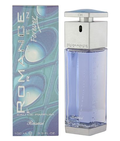 Romance Forever for Men Eau De Parfum