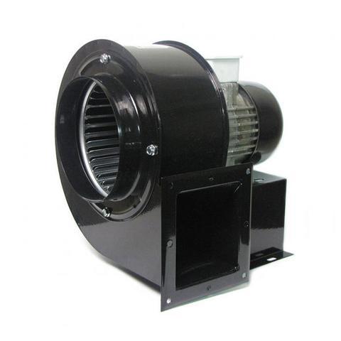 Вентилятор радиальный Bahcivan OBR 200M-2K одностороннего всасывания