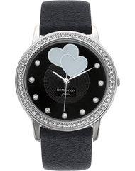 Наручные часы Romanson RL8254QLWBK