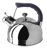 Чайник Люкс 93-2503A.2