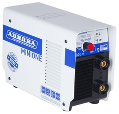 Сварочный аппарат Aurora MINIONE 1600 Case